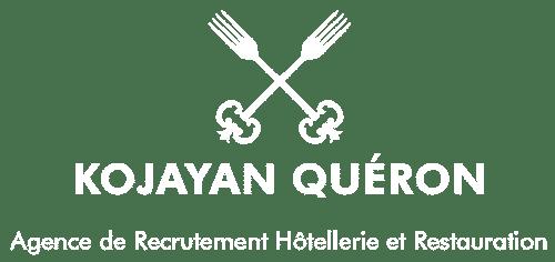 Kojayan Queron
